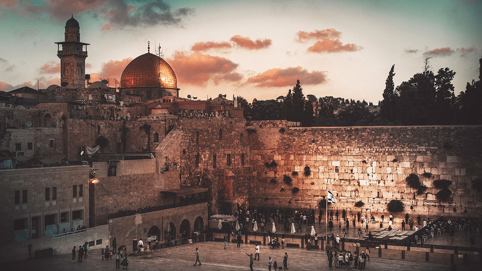 jerusalem march 3 27 ad my tale We at carta jerusalem live and create our bible maps, atlases & books in the land where every day another feature of ancient history is revealed — we honor faith and tradition we follow discoveries and promote scholarship shay hausman, president & ceo.