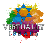 virtually Israel