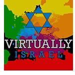 virtually Israel
